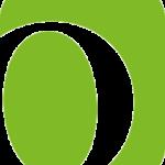 Odyssea - vlajková podešev značky Adamant